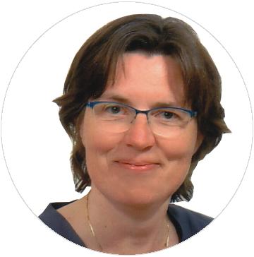 Maren Borchert