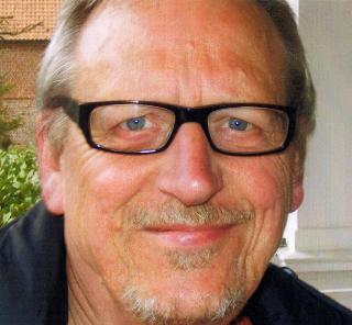 Werner Poddey Urlauberseelsorge Kühlungsborn